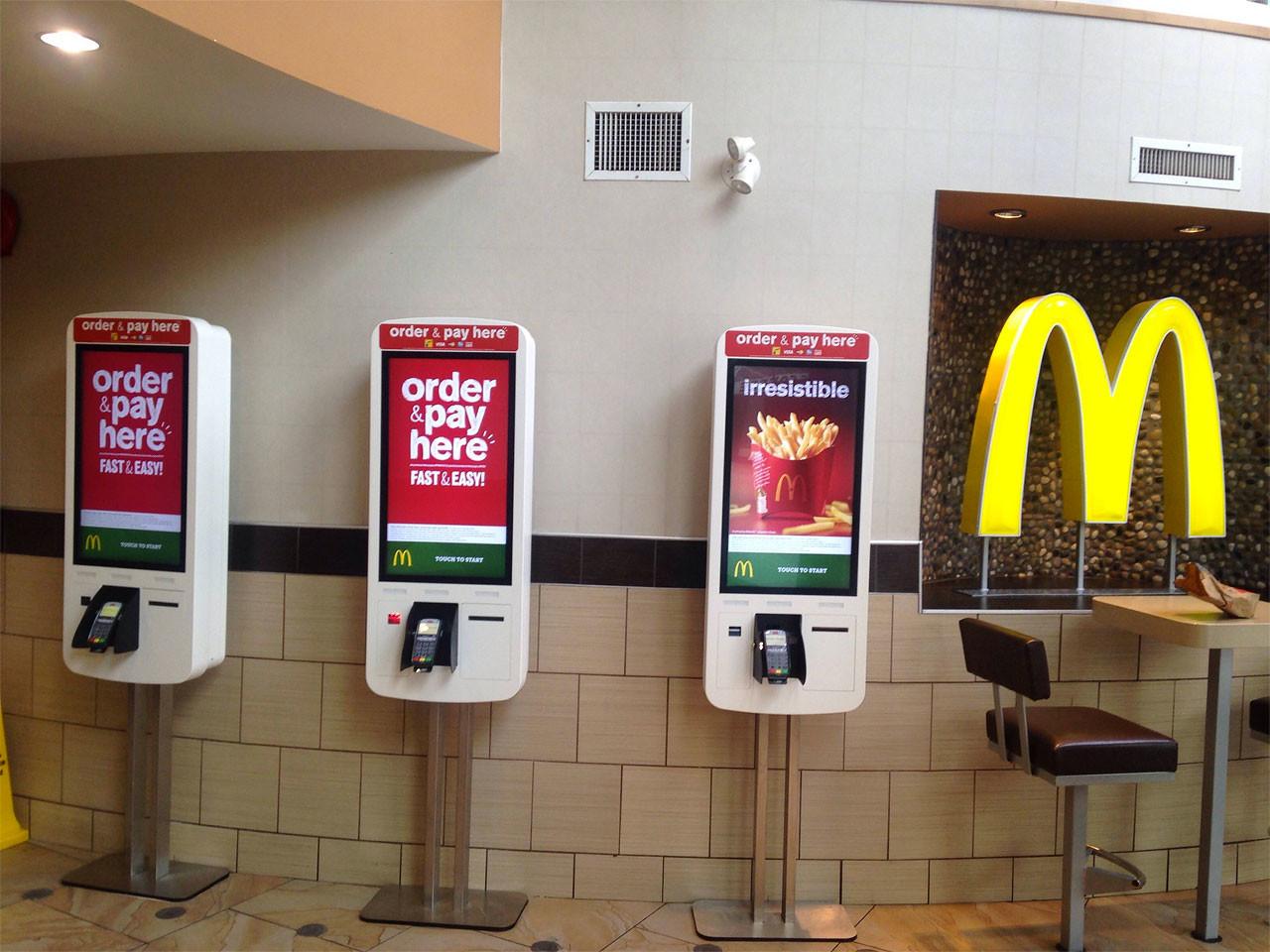 mcdonalds-automatico