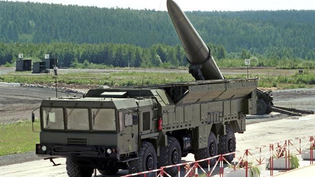 misil-iskander-rusia