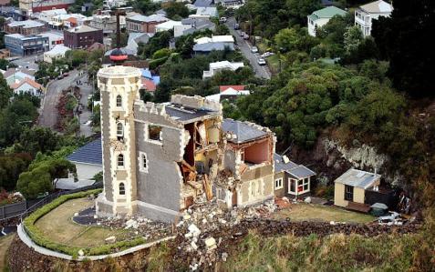 nueva-zelanda-terremoto-4