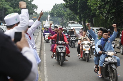Protesta islamica Indonesia 2.jpg