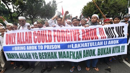 protesta-islamica-indonesia