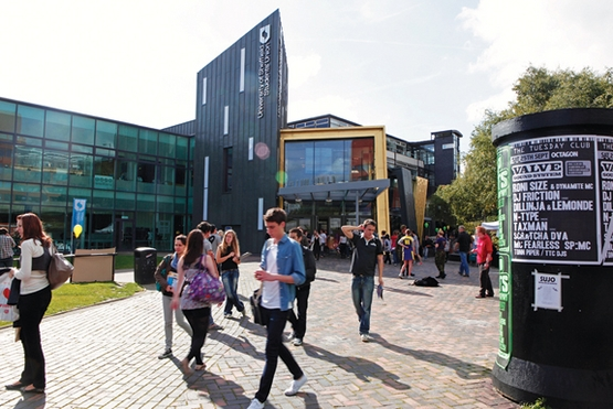 Sheffield Uni.jpg