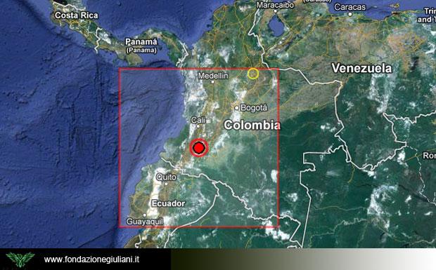 terremoto-colombia