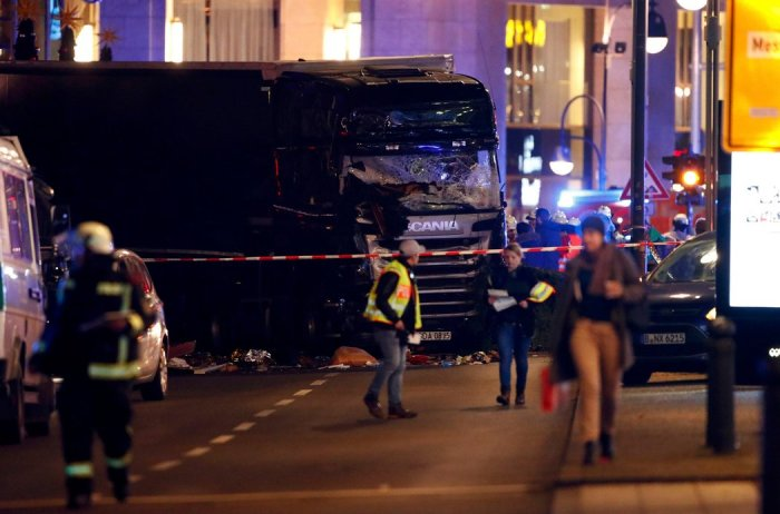 camion-berlin