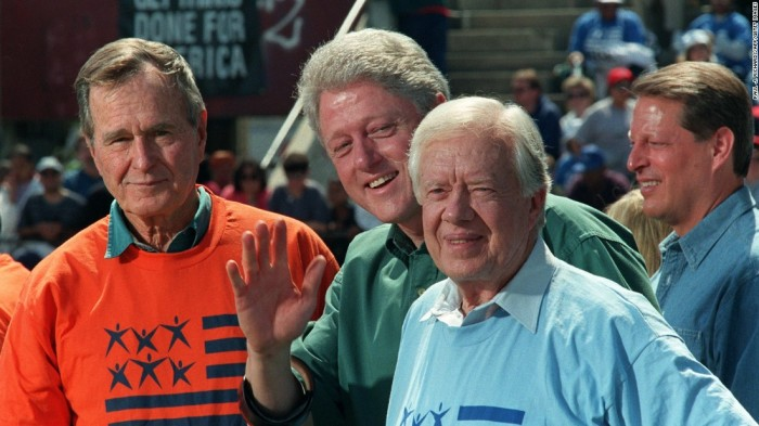 jimmy-carter-super-bush-clinton