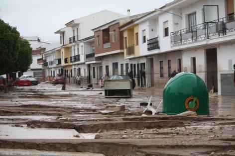 malaga-inundaciones-4