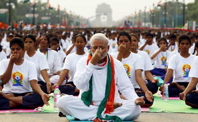yoga india 2.jpg