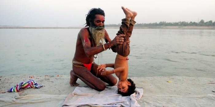 yoga india.jpg