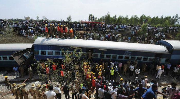 accidente tren India.jpg