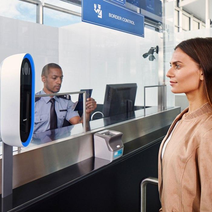 biometria aeropuertos 1.jpg