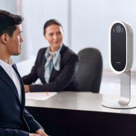 biometria-aeropuertos-2