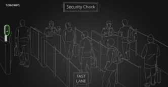 biometria-aeropuertos-6