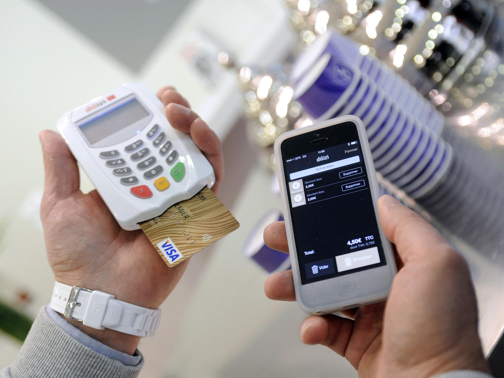 cashless Suecia.jpg