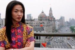 celebridad-china