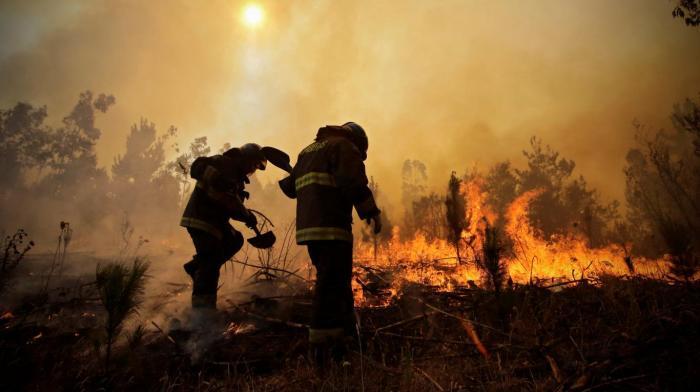 chile-incendio2