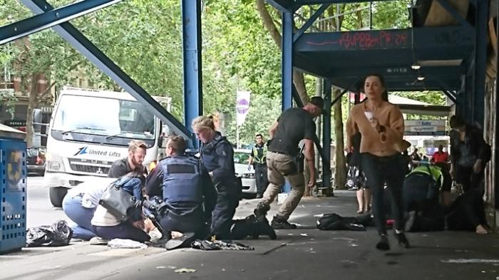 Melbourne ataque.jpg