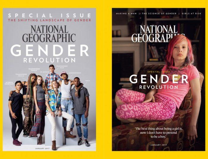 national-geographic-tapa-transexualidad-ninos