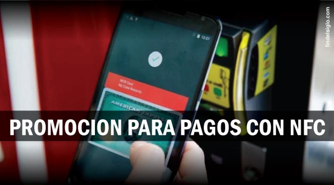[ESPAÑA] Coca-Cola se asocia con Google para promocionar compras con NFC