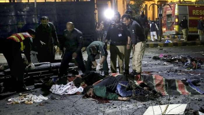 atentado-pakistan