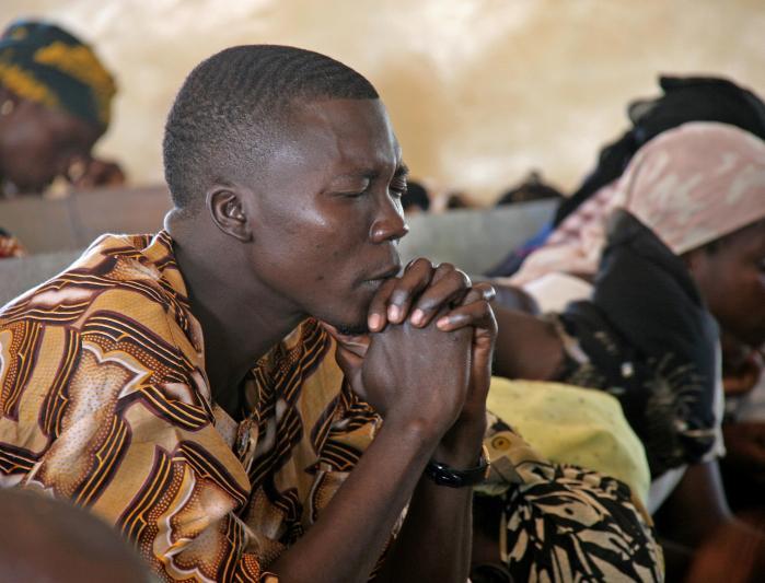 Cristianos en Nigeria.jpg