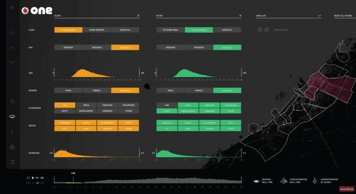 detalles-poblacional