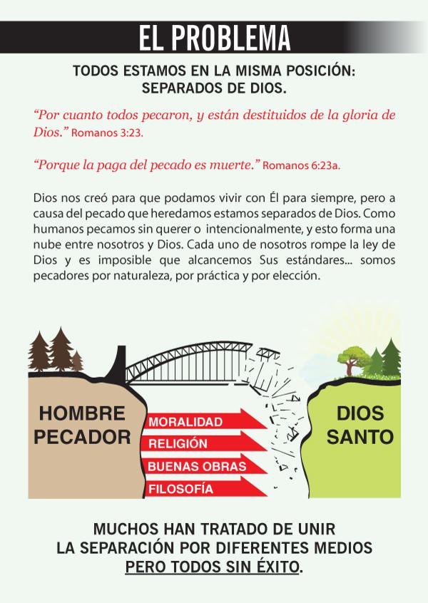 Folleto-Cuando-ningun-puente-funciona--2