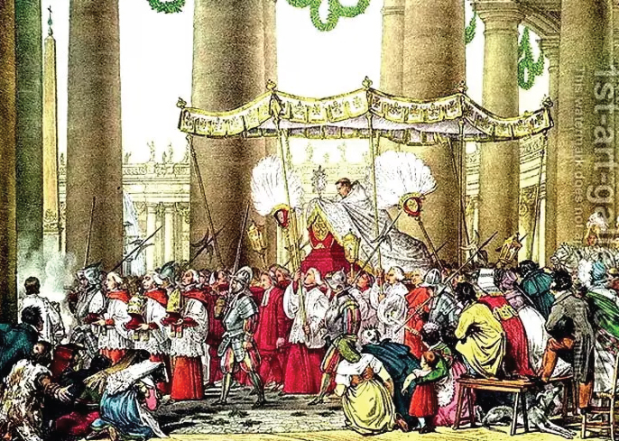 iglesia-catolica-renacimiento