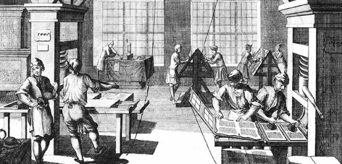 imprenta-siglo-xv