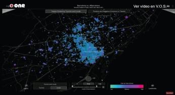 mapa-poblacional