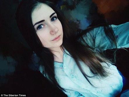 Veronika Volkova (15)