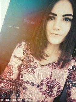 Yulia Konstantinova (16)