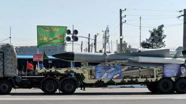 arsenal-militar-iran-1