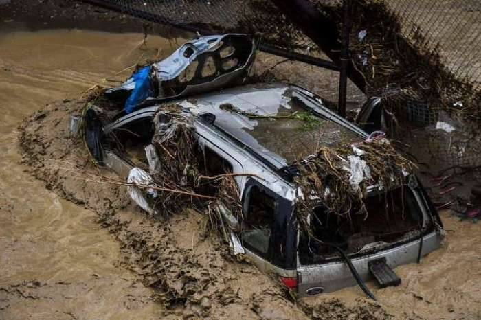 inundacion Arg.jpg