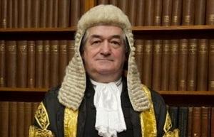 Sir James Munby2