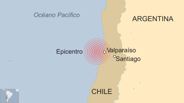 terremoto_valparaiso_chile