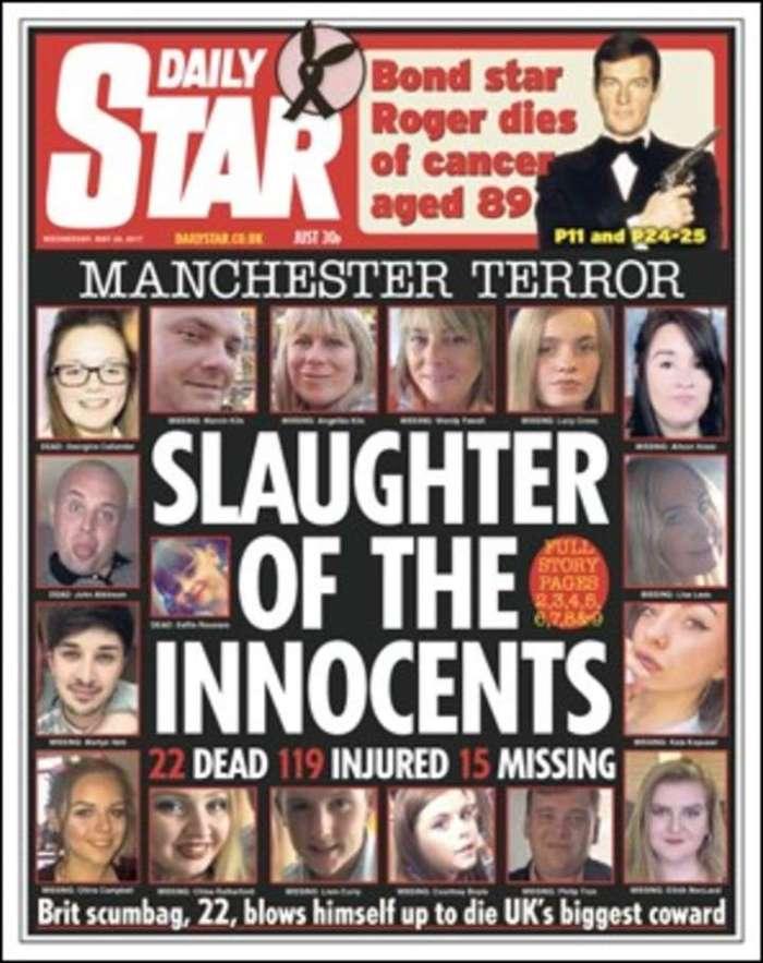 atentado manchester 3