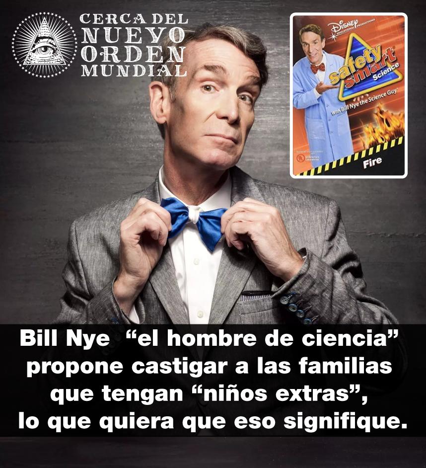 Bill-Nye-niños-extra