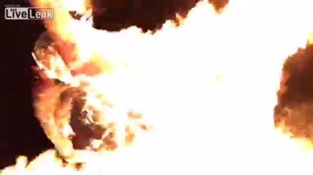 Novio-despechado-se-prende-fuego-en-vivo-por-facebook-1920-3