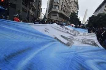 ORACION ARGENTINA2
