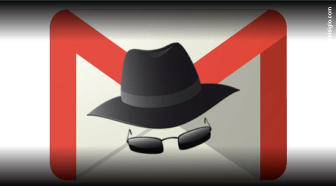 Google dejará de leer nuestros correos de Gmail con fines publicitarios