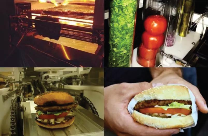 hamburguesas-maquina