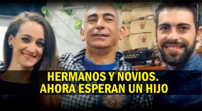 [ESPAÑA] Incesto, embarazo y aplausos del mundo 'progre'