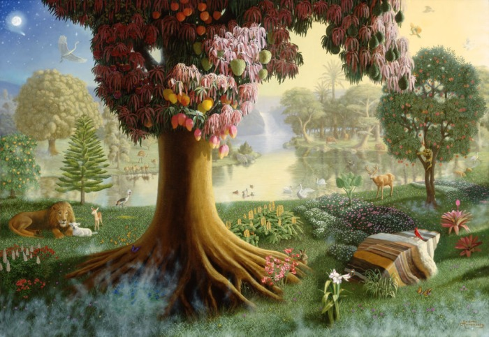 jardin del Eden 2.jpg