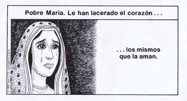 Por-que-llora-Maria-1
