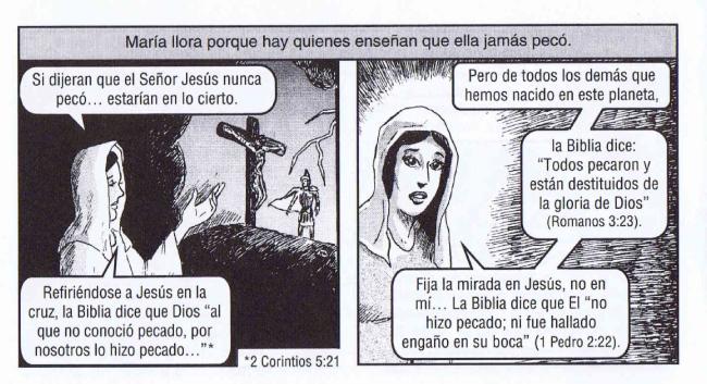 Por-que-llora-Maria-11