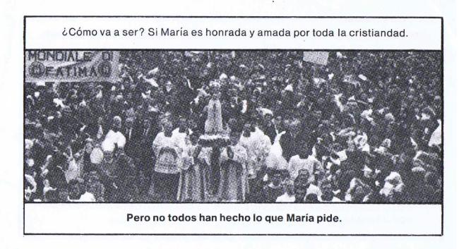 Por-que-llora-Maria-2