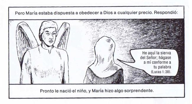 Por-que-llora-Maria-4