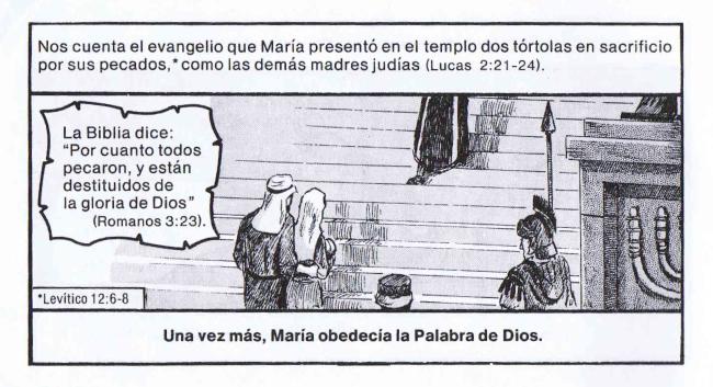 Por-que-llora-Maria-5
