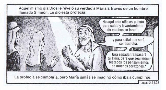 Por-que-llora-Maria-6