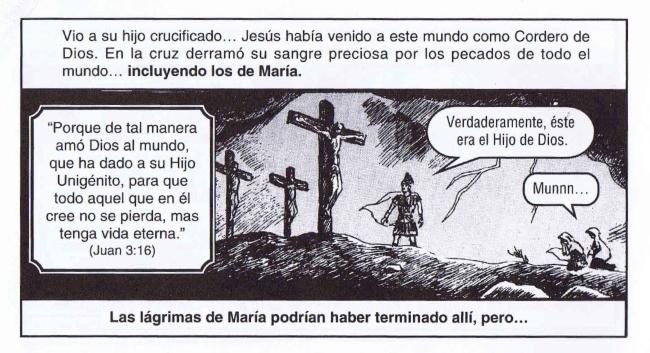 Por-que-llora-Maria-7